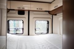 EDR - Hobby Vantana 65 - 2 berth - luxury -lowres_22