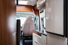 EDR - Hobby Vantana 65 - 2 berth - luxury -lowres_23
