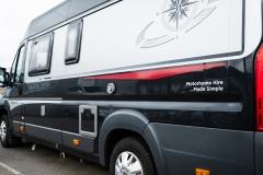 EDR - Hobby Vantana 65 - 2 berth - luxury -lowres_24