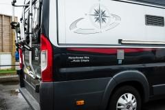EDR - Hobby Vantana 65 - 2 berth - luxury -lowres_4