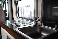 EDR - Hobby Vantana 65 - 2 berth - luxury -lowres_8