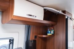 EDR - Hobby Vantana 65 - 2 berth - luxury -lowres_9
