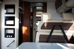 HFJ - Matrix Supreme SBC - Adria - 4 berth - For Sale023_lowres_013