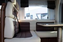 HFJ - Matrix Supreme SBC - Adria - 4 berth - For Sale025_lowres_014