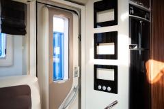HFJ - Matrix Supreme SBC - Adria - 4 berth - For Sale029_lowres_016