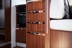 HFJ - Matrix Supreme SBC - Adria - 4 berth - For Sale034_lowres_018