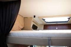 HFJ - Matrix Supreme SBC - Adria - 4 berth - For Sale098_lowres_050