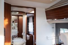 HFJ - Matrix Supreme SBC - Adria - 4 berth - For Sale108_lowres_056