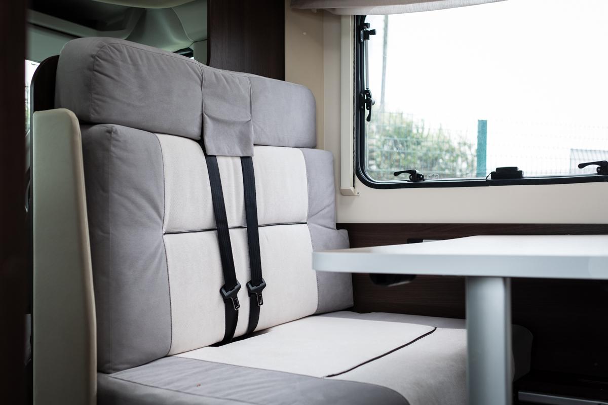 HNB-zefiro-690-rollerteam-6-berth-luxuryPLUS-_0023