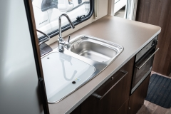HNB-zefiro-690-rollerteam-6-berth-luxuryPLUS-_0032