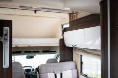 HNB-zefiro-690-rollerteam-6-berth-luxuryPLUS-_0033