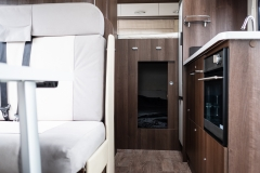 HNB-zefiro-690-rollerteam-6-berth-luxuryPLUS-_0038