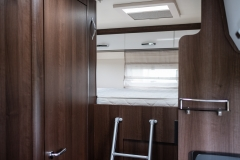 HNB-zefiro-690-rollerteam-6-berth-luxuryPLUS-_0040