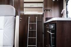 HNB-zefiro-690-rollerteam-6-berth-luxuryPLUS-_0041