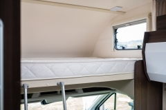 HNB-zefiro-690-rollerteam-6-berth-luxuryPLUS-_0044