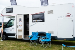 HNB-zefiro-690-rollerteam-6-berth-luxuryPLUS-_0049