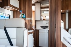 190621_MHC_motorhome_T-Line-Iona-4-berth-luxury-motorhome-for-hire-Bristol-Somerset_lowres_012