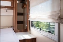 190621_MHC_motorhome_T-Line-Iona-4-berth-luxury-motorhome-for-hire-Bristol-Somerset_lowres_021