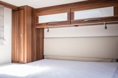 190621_MHC_motorhome_T-Line-Iona-4-berth-luxury-motorhome-for-hire-Bristol-Somerset_lowres_023