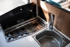 HPU - S70SC - Adria SunLiving - 4 berth - luxury (FOR SALE) 024