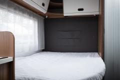 HPV-Sun-Living-S70DF-6-berth-luxuryPLUS_lowres_035