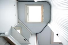 HPV-Sun-Living-S70DF-6-berth-luxuryPLUS_lowres_056
