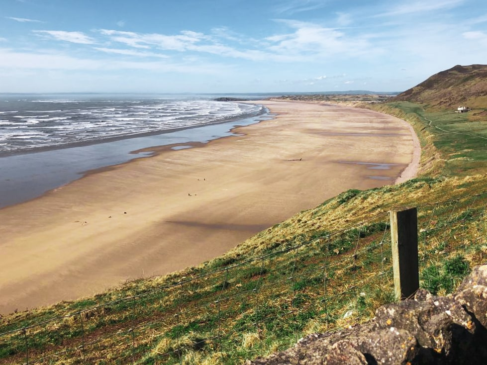 190628_Things-to-do-in-the-Gower-Peninsula-Gower-beaches-for-motorhomes_highres_008