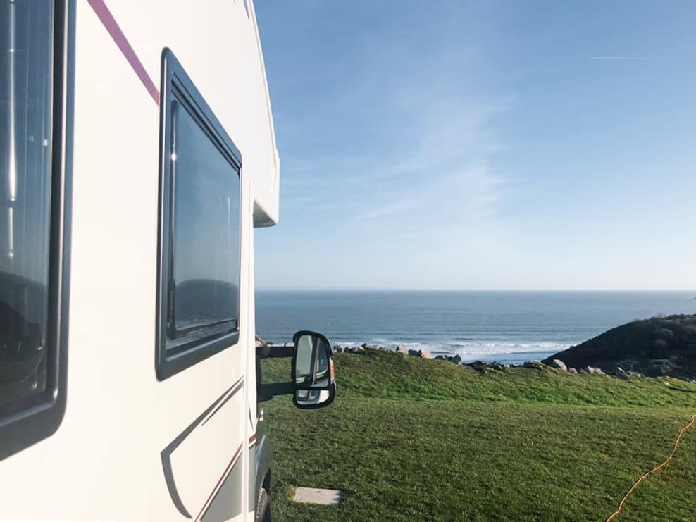 190628_Things-to-do-in-the-Gower-Peninsula-Gower-beaches-for-motorhomes_highres_009