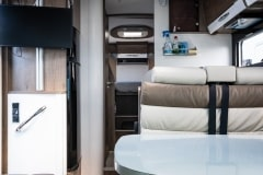 190621_MHC_motorhome_Pilote-Sensation-4-berth-luxury-motorhome-for-hire-Bristol-Somerset_lowres_007