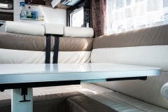 190621_MHC_motorhome_Pilote-Sensation-4-berth-luxury-motorhome-for-hire-Bristol-Somerset_lowres_008