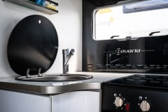 190621_MHC_motorhome_Pilote-Sensation-4-berth-luxury-motorhome-for-hire-Bristol-Somerset_lowres_010