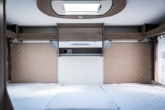 190621_MHC_motorhome_Pilote-Sensation-4-berth-luxury-motorhome-for-hire-Bristol-Somerset_lowres_022