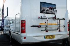PHO - A45DK - Adria SunLiving - 7 berth - comfort 004