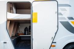 PHO - A45DK - Adria SunLiving - 7 berth - comfort 005