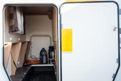 PHO - A45DK - Adria SunLiving - 7 berth - comfort 007
