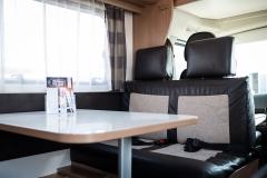 PHO - A45DK - Adria SunLiving - 7 berth - comfort 012