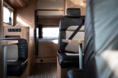 PHO - A45DK - Adria SunLiving - 7 berth - comfort 013