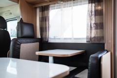 PHO - A45DK - Adria SunLiving - 7 berth - comfort 015