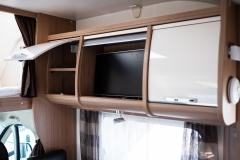 PHO - A45DK - Adria SunLiving - 7 berth - comfort 016