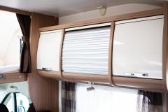 PHO - A45DK - Adria SunLiving - 7 berth - comfort 017