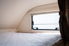 PHO - A45DK - Adria SunLiving - 7 berth - comfort 018