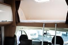 PHO - A45DK - Adria SunLiving - 7 berth - comfort 020