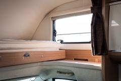 PHO - A45DK - Adria SunLiving - 7 berth - comfort 021