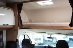 PHO - A45DK - Adria SunLiving - 7 berth - comfort 022