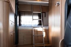 PHO - A45DK - Adria SunLiving - 7 berth - comfort 023
