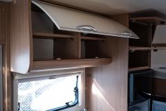 PHO - A45DK - Adria SunLiving - 7 berth - comfort 025