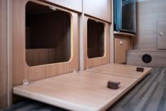 PHO - A45DK - Adria SunLiving - 7 berth - comfort 031
