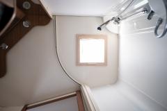 PHO - A45DK - Adria SunLiving - 7 berth - comfort 037
