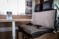 SUN - A49DP - Adria SunLiving - 6 berth - comfort 009