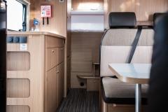 SUN - A49DP - Adria SunLiving - 6 berth - comfort 011